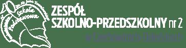 Gimnazjum Publiczne nr 1 w Czechowicach-Dziedzicach